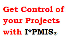 Web Based Project Management Software for Sale I*PMIS